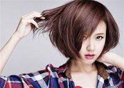 6 kiểu tóc làm mưa làm gió trong mùa hè này