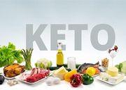 Chế độ ăn thỏa thích các thực phẩm giàu chất béo mà vẫn có thể giảm đến 27kg?