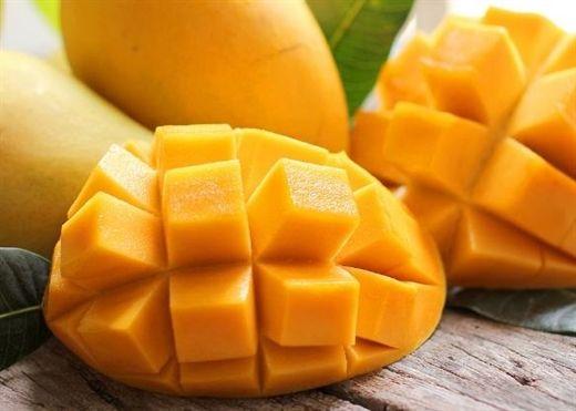 Top 5 loại quả mùa hè càng ăn càng nổi mụn, nóng trong