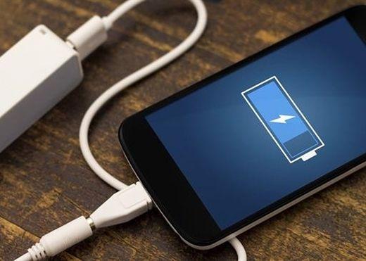 Thời điểm bức xạ chết người của điện thoại tăng lên gấp 1.000 lần