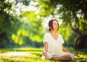 Mỗi ngày ngồi THIỀN 10 phút để bệnh tật tránh xa bạn