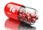10 dấu hiệu báo hiệu cơ thể thiếu sắt