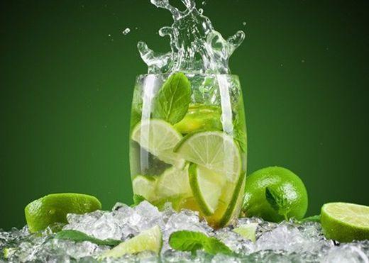 5 thực phẩm giúp cơ thể thơm tho tự nhiên