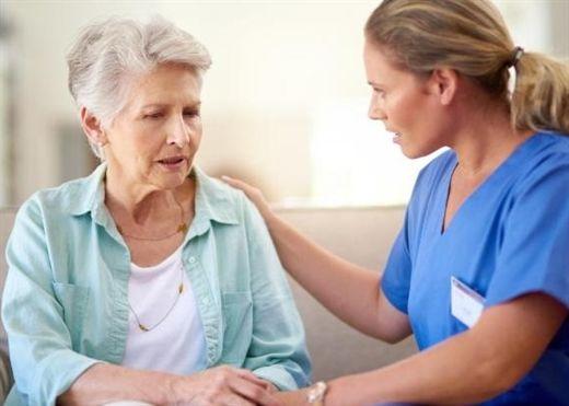 Cách ăn uống phòng ngừa bệnh Alzheimer hiệu quả nhất