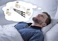 Thời gian ngủ thích hợp của từng độ tuổi?