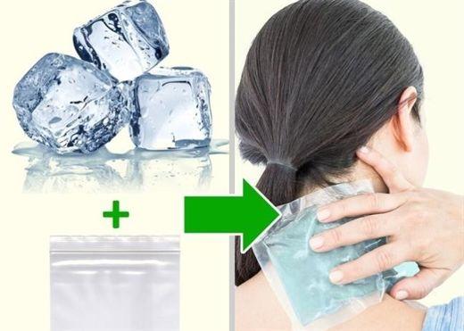 8 biện pháp giúp bạn tạm biệt chứng đau cổ