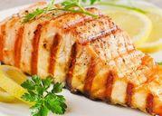Mẹo chế biến cá hồi bổ dưỡng các bà nội trợ nên biết
