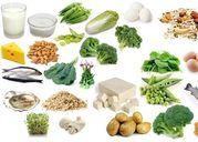 10 loại thực phẩm giúp xương trẻ chắc khỏe mẹ đừng bỏ qua