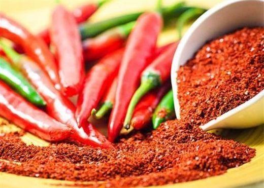 Tránh xa những thực phẩm sau vào mùa nắng nóng nếu không muốn 'bốc hỏa'
