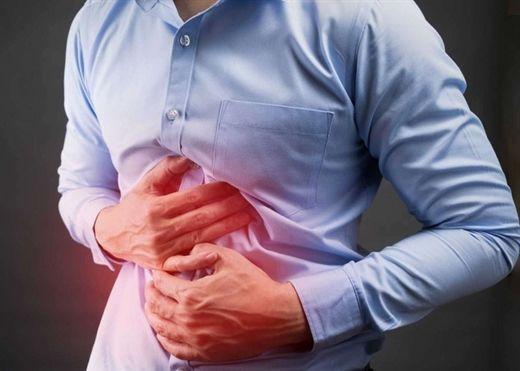Bệnh viêm đại tràng co thắt và viêm đại tràng mãn tính cẩn thận không biến chứng khó lường