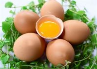 Những thực phẩm dễ gây dị ứng bạn cần chú ý