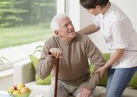 Bệnh Parkinson- Những dấu hiệu sớm và cách phòng tránh