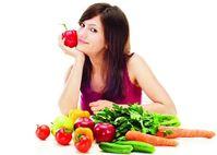 Những thói quen ăn rau sai cách cần tránh mọi người cần biết