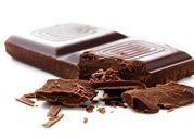 Ăn sôcôla giảm nguy cơ tăng huyết áp- có đúng như vậy không?
