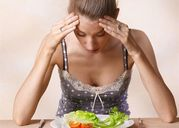 Thực phẩm tăng cân 'bền vững' cho người gầy