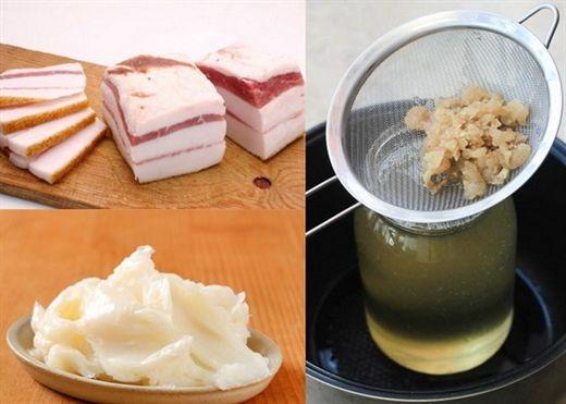 Nam giới HIẾM MUỘN nên và không nên ăn gì?