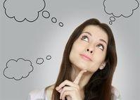 Những thực phẩm giúp tăng cướng trí nhớ bạn đã biết?