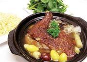 Những món ăn bài thuốc bổ dưỡng trị bách bệnh từ thịt vịt