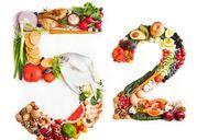 Chế độ ĂN KIÊNG 5:2 là gì và nó có thể giúp bạn giảm cân dễ dàng như thế nào?