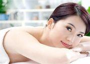 Giảm cân thế nào để vẫn có làn da đẹp?