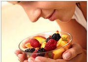 9 loại trái cây Low-carb giúp giảm cân bạn nên thử
