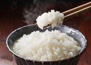 Để có một nồi cơm ngon, dẻo và giàu dinh dưỡng, hãy thêm 2 thứ này vào nồi khi nấu cơm