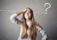 Chứng mất tập trung ở người trẻ, không chữa trị về già dễ mắc Alzheimer
