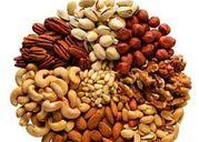 Dinh dưỡng cực tốt của anh em nhà HỌ LẠC