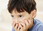 Trẻ TỰ KỶ nên kiêng ăn món gì để sớm khỏi bệnh