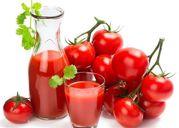 Cà chua ngăn ngừa ung thư và một số bài thuốc chữa bệnh từ cà chua