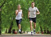 Quá nhiều lợi ích cho sức khỏe khi bạn CHẠY BỘ hàng ngày
