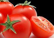 Những thực phẩm tốt cho da khi thời tiết lạnh, hanh khô
