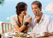 Top 3 món ăn, bài thuốc BỔ THẬN TRÁNG DƯƠNG các quý ông không nên bỏ qua
