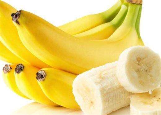 7 loại thực phẩm làm dịu viêm họng tốt hơn cả thuốc Tây
