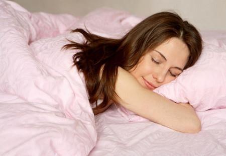 Sự thật về giấc ngủ- Có nhất thiết phải ngủ sớm và đủ 8 giờ mỗi ngày?