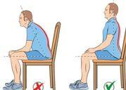 7 bài tập giảm đau thần kinh tọa trong vài phút