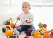 Muốn trẻ thông minh, các mẹ hãy bổ sung ngay những thực phẩm tăng cường trí não này