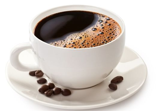 Sự thật về caffeine