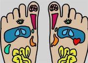 /khoe-+/phuong-phap-massage-ban-chan-de-giam-dau-co-the-va-chua-benh-26824/