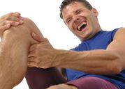 Tập gym quá sức, ép cơ coi chừng bị tiêu cơ vân, suy đa tạng khó cứu