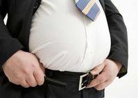 Nghiên cứu mới nhất cho thấy người càng béo, não càng nhỏ