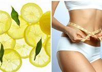 Nhịn ăn tinh bột, uống nước chanh để giảm cân cấp tốc: Đúng hay sai?