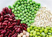 Bổ sung chất xơ để ngăn chặn ung thư, chỉ cần ăn nhiều rau xanh: Đúng hay sai?