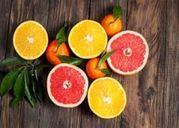 Những loại thực phẩm cần thiết cho cơ thể trong những ngày lạnh rét