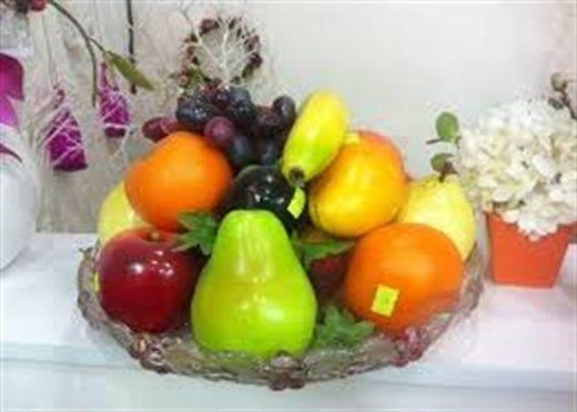 Tuyệt đối không bày lên bàn thờ những loại trái cây này dịp Tết kẻo 'kinh động thánh thần'