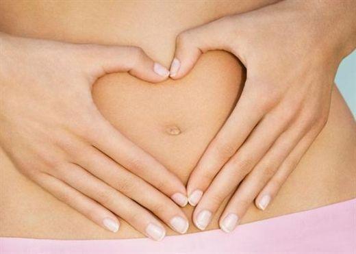 10 cách đơn giản để tăng cường sức khỏe đường ruột