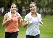8 việc làm mà người U40, 50, 60 nên chấm dứt để có cuộc sống an nhàn, hạnh phúc