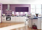 Sắp xếp các vật dụng trong nhà bếp theo phong thủy để gia đình no ấm quanh năm