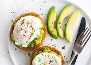 Ăn sáng không đúng cách sẽ ảnh hưởng nghiêm trọng tới sức khỏe của bạn