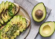 4 loại trái cây giúp điều trị bệnh tự kỷ, ngăn ngừa ung thư có nhiều ở Việt Nam